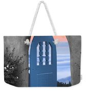 Taos Dream Weekender Tote Bag