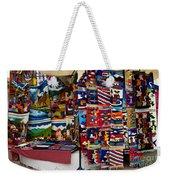 Tapestries For Sale Weekender Tote Bag