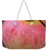 Taste Of Autumn Weekender Tote Bag