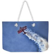 Team Oracle V9 Weekender Tote Bag
