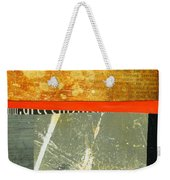 Teeny Tiny Art 120 Weekender Tote Bag