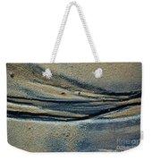 Temporary Illusions Weekender Tote Bag