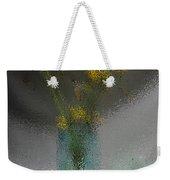 Tender Harmony Weekender Tote Bag