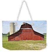 Ter-aine Farm Weekender Tote Bag