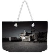 Tcm  #6 - Slaughterhouse Weekender Tote Bag