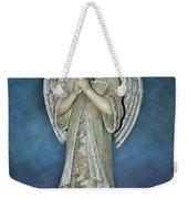 Thank You My Angel Weekender Tote Bag