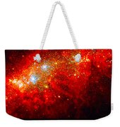 The Art Of The Universe 309 Weekender Tote Bag
