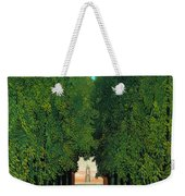 The Avenue In The Park At Saint Cloud    Weekender Tote Bag