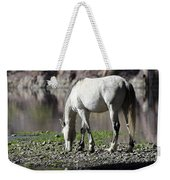 The Beauty Of The Wild  Weekender Tote Bag