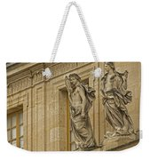 The Beauty Of Versailles - 2 Weekender Tote Bag