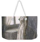 The Bride Weekender Tote Bag by Anders Leonard Zorn