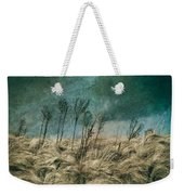 The Calm In The Storm II Weekender Tote Bag