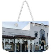 The Columbia Weekender Tote Bag