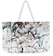 The Cup With Them. - Marucii Weekender Tote Bag
