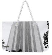 The Dayabumi Kompleks Weekender Tote Bag