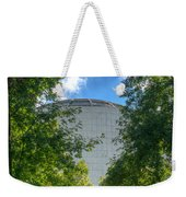 The Dome Weekender Tote Bag