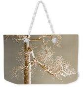 The Dreaming Tree Weekender Tote Bag
