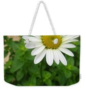 Natures Tear  Drops Weekender Tote Bag