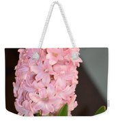 The Dutch Inflorescence Weekender Tote Bag