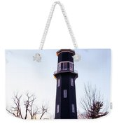 The Dwight Windmill Weekender Tote Bag
