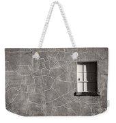 The Emotional Wall Weekender Tote Bag