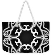 The Eyes Of Ra Weekender Tote Bag