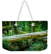 The Fallen Collection 12 Weekender Tote Bag