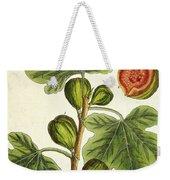 The Fig Tree Weekender Tote Bag