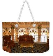 The Floridan 1926 Weekender Tote Bag