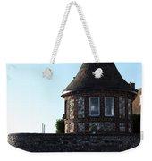 The Folly Bosham Weekender Tote Bag