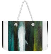 The Ghost In You Weekender Tote Bag