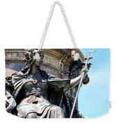 The Gods Weekender Tote Bag