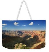 The Grandest Of Them All Weekender Tote Bag