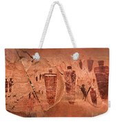 The Great Gallery Weekender Tote Bag