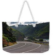 The Great Ocean Road Weekender Tote Bag