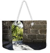 The Great Wall 715a Weekender Tote Bag
