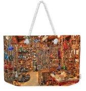 The Highway 441 Roadside Gift Shop Weekender Tote Bag