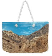 The Hills Weekender Tote Bag