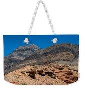 The Hillside Weekender Tote Bag