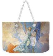 The Hope Weekender Tote Bag