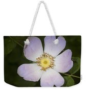 The Humble Dog Rose Weekender Tote Bag