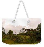 The Inn Weekender Tote Bag