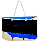 The Inner Side Of Surface - Limited Edition  Weekender Tote Bag