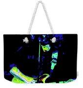 The Inspirational Light Weekender Tote Bag