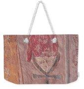 The Key Of Life.. Weekender Tote Bag