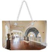 The Lightner Museum 2 Weekender Tote Bag