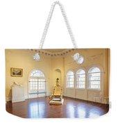 The Lightner Museum 3 Weekender Tote Bag