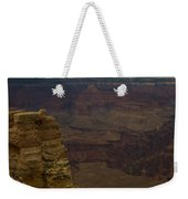The Many Colors Of The Grand Canyon Weekender Tote Bag