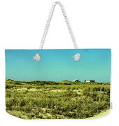 The Nesting Grounds  Weekender Tote Bag