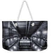 The Next Level 2.0 Weekender Tote Bag